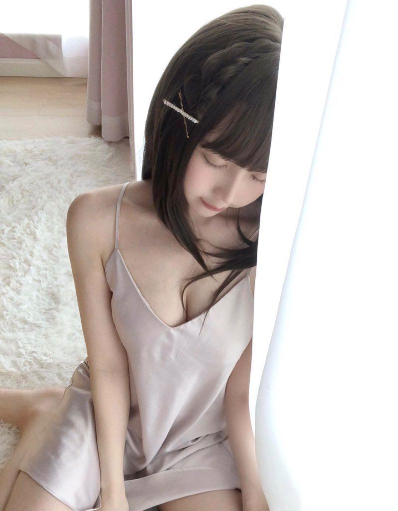 清纯女神图3